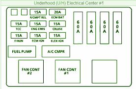 1993 buick regal fuse box diagram 1993 image 1991 buick regal fuse box diagramvehiclepad on 1993 buick regal fuse box diagram