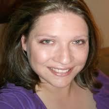 Felicia Peters - Address, Phone Number, Public Records   Radaris