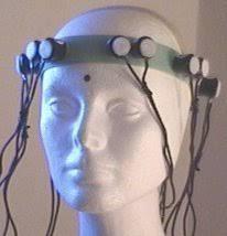 Shiva Neural Entrainment Stimulation Brain Using