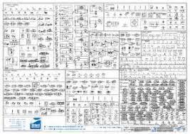 hydraulic circuit diagram symbols comvt info Automotive Wiring Schematic Symbols hydraulic diagram symbols hydraulic auto wiring diagram schematic, wiring circuit automotive wiring schematic symbols pdf