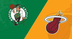 Depth Chart Miami Heat Miami Heat At Boston Celtics 12 4 19 Starting Lineups