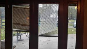 innovative pella doors with blinds with top 510 complaints and reviews about pella page 2