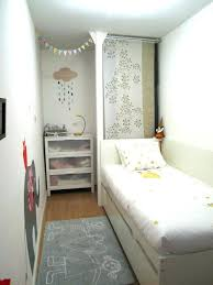 stunning small bedroom design very small room design ideas best ideas about very enchanting very small stunning small bedroom design