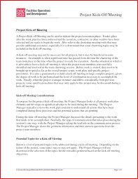 Best Of Warehouse Resumes Resume Pdf