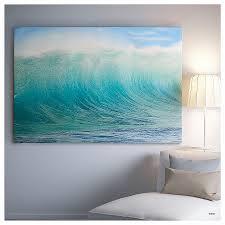 popular nvga wall art regarding wall art inspirational ikea wall art stickers hi res wallpaper