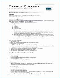 Free Resume Builder Printable 022 Template Ideas Best Templates