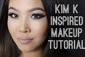 must watch you makeup tutorials for asian eyes