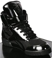 reebok high tops. pinterest | reebok, high tops and top sneakers reebok
