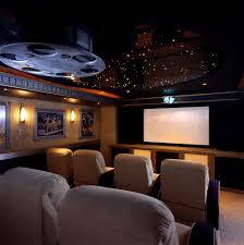 Small Picture Home Cinema Decor Donchileicom