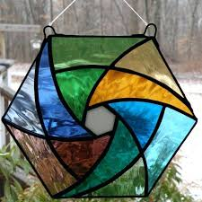 beginning stained glass patterns templates free pattern for beginners window also small gla beginning stained glass
