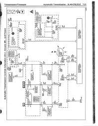Cadillac Sts Wiring Diagram A C Compressor Wiring Diagram
