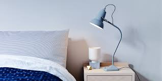 bedroom lighting guide. A Step-By-Step Guide To Bedroom Lighting G