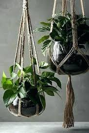 hanging plant stands outdoor hanging plant stand indoor hanging plant stand terrarium design indoor hanging plant hanging plant stands outdoor