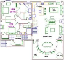 Dual Master Bedroom House Plans Las Vegas U2013 Home Plans IdeasDual Master Suite Home Plans