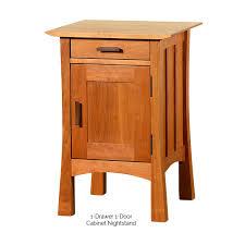 craftsman bedroom furniture. contemporary craftsman bedroom furniture set i