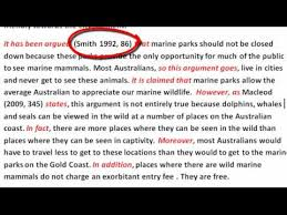 counter argument example counter argument academic writing i counter argument mp4
