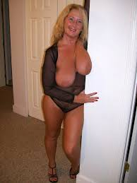Nude Pics Of Sexy Mature Join In Matrimony