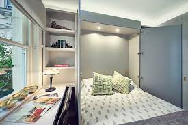 home office guest room 324 office. 25 versatile home offices that double as gorgeous guest rooms office room 324
