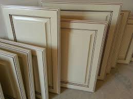 Antique white cabinet doors Gray Stain Antique White Cabinet Doors Google Search Pinterest Antique White Cabinet Doors Google Search Kitchen Pinterest
