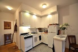 Above Kitchen Cabinet Cabinet Space Above Kitchen Cabinet