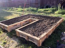 Small Picture Garden Design Garden Design with Best Raised Garden Beds With