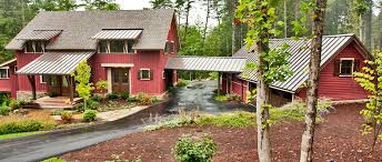 ... Perfect Green Home Builders Taking Green Building To The Next Level  With HealthyBuilt Homes ...