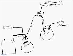 Wiring diagram delco alternator 10si inspirationa part 90 schematic