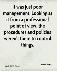 bad management quotes quotesgram follow us