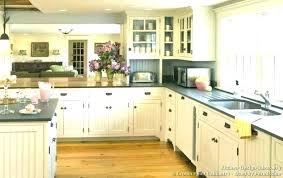 white french country kitchen white french country kitchen cabinets off white country kitchen cabinets off white white french country kitchen