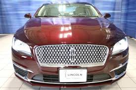 2018 lincoln hybrid. unique lincoln previousnext new 2018 lincoln mkz hybrid reserve sedan norwood  to lincoln hybrid l