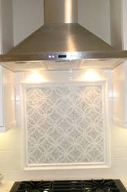 marble kitchen backsplash tile marble mosaic imperial white kitchen marble subway tile backsplash