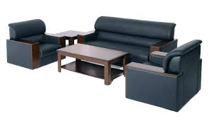 Affordable Modern Office Furniture Custom Design