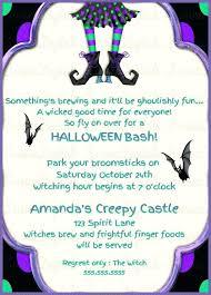 fresh themed birthday party invitations invitation wording