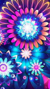 colorful-iphone-background-22 – Cool ...