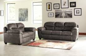 Living Room Set Ashley Furniture Ashley Furniture Havilyn Livingroom Set In Charcoal Best Priced