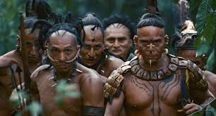 apocalypto essay analogy essay example of analogy essay gxart  how they do it elor azaria s act of murder and the rabbis who how they