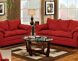 Decorating with red furniture Red Sofa Red Couches Decorating Ideas Contemporary Red Couch Decorating Dotrocksco Red Couches Decorating Ideas Decorating With Red Couch How To