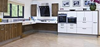 Nice Wheelchair Accessible Kitchens   Google Search Design Ideas