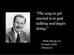 Walt Disney Quote 82 Wonderful Pin By Neil Wood On Aphorisms Pinterest