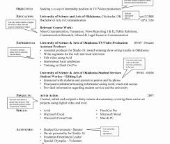 Bistrun Template Proper Font Size For Resume Best And Cover Letter