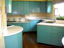 202 best vintage kitchens 1800s to 1950 s images