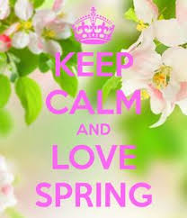 images?q=tbn:ANd9GcRNHPPG8n7ZrYVGTABVdFD9ABmHc8cF5LgVfSMXoDUp8YgYfb5H - Keep Calm Quotes about days love life