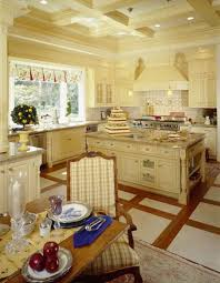 french country kitchen lighting. French Country Decor Stores Decorating Ideas For Kitchen Accessories On Great Lighting
