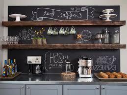 Home Coffee Bar Design Ideas Homes ABC