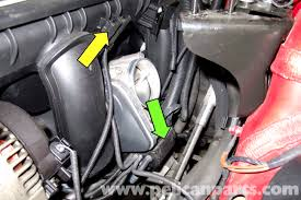 bmw e90 n52 engine diagram bmw wiring diagrams