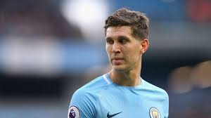 Our transfer centre has the latest football transfer news, details on done deals, and speculation from the rumour mill. Manchester City Deny John Stones Is Set For Summer Transfer Football News Sky Sports