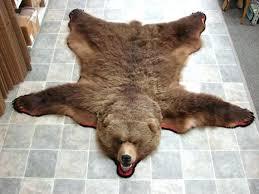 nursery bear rug sophisticated bear rug taxidermy real brown bear rug teddy bear rug nursery nursery nursery bear rug