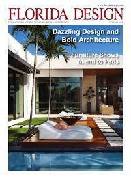 Top 100 Interior Design Magazines You Should Read (Full Version ...