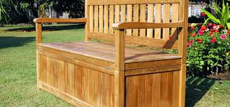 storage bench outdoor storage bench waterproof gallon deck box build deck storage bench seat outdoor storage