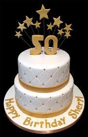 Sugarbabies Custom Birthday Cake Gallery Sugarbabies Cakes